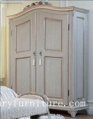Dormitorio Armario ropero armario francés armarios de ...