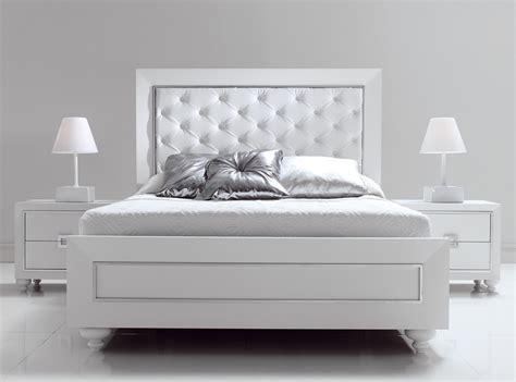 Dormitorio BETRIA - Dormitorios | Muebles baratos