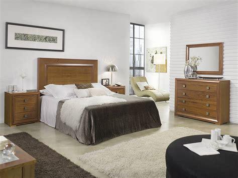Dormitorio Colonial Blanco Team2 En - Dormitorio Estilo ...