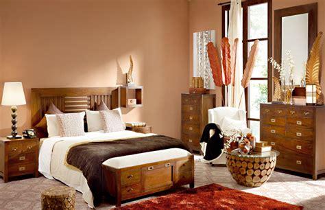 Dormitorio Colonial Flamingo no disponible en ...