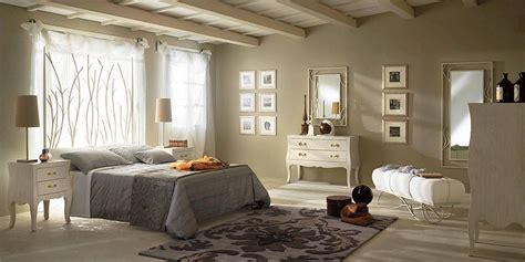 -Dormitorio de Forja Deva en Portobellostreet.es