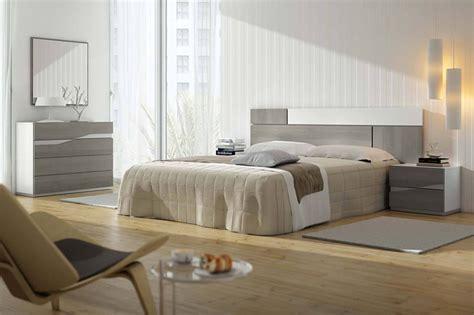 Dormitorio de matrimonio 49 - Muebles en Canarias, muebles ...
