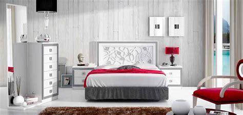 Dormitorio de Matrimonio de diseño - Compra Online