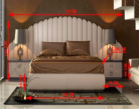 Dormitorio de matrimonio de estilo contemporaneo - LASAN ...