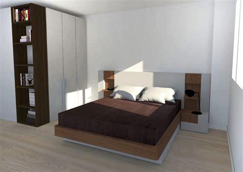 Dormitorio de matrimonio Garcia Sabate | Digar Kiona. Tu ...