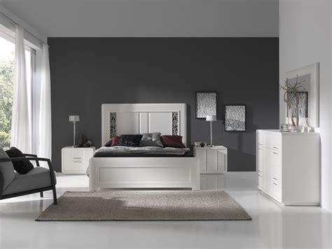Dormitorio de matrimonio – Muebles Hely Tienda de Muebles ...