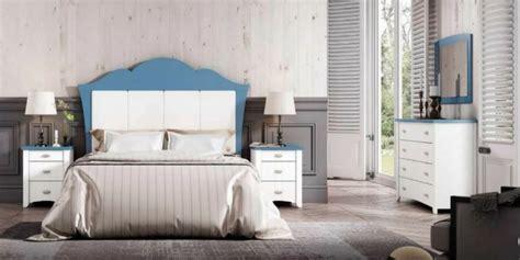 Dormitorio-estilo-provenzal-wind13 - Tienda de Muebles ...