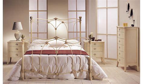 -Dormitorio forja Samba en Portobellostreet.es