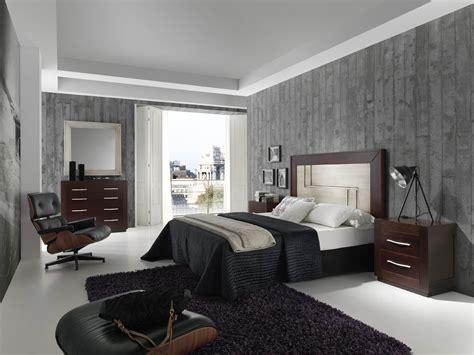 Dormitorio Idea : Dormitorios Modernos Grandes_9 ...