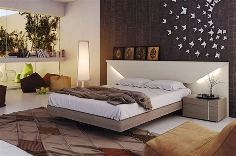 Dormitorio Life   García Sabaté   Mueble moderno