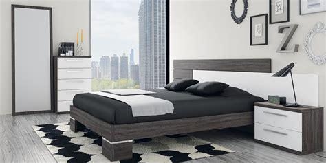 Dormitorio matrimonial completo   Dormitorios   Bedrooms ...