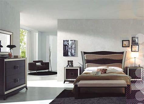 Dormitorio matrimonio alta calidad | Muebles Jose Antonio