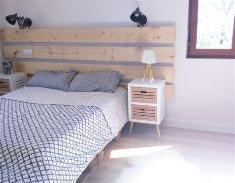 Dormitorio Matrimonio Estilo Nórdico | Casika