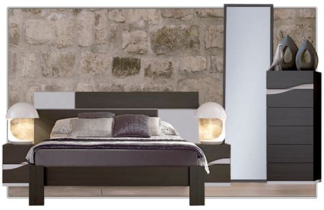 Dormitorio Matrimonio Ikea