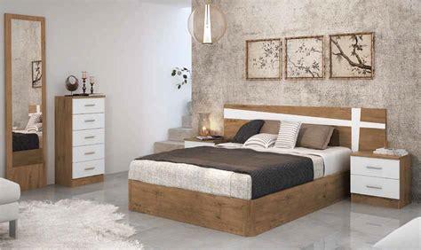 Dormitorio matrimonio Texas, dormitorio de diseño moderno ...
