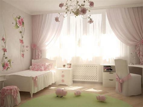 dormitorio niña estilo romantico | Tul | Pinterest ...