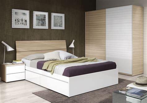 Dormitorio   Productos   Muebles Rosario, Placares Rosario ...