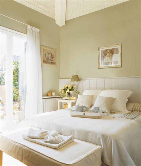 Dormitorio..... Revista  El mueble    Home, Sweet Home ...