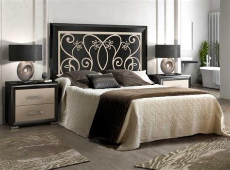 Dormitorio SARAN D - Dormitorios   Muebles baratos