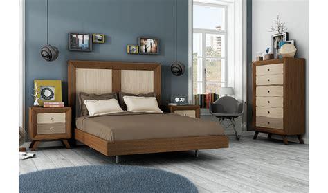 -Dormitorio vintage Creta en Portobellostreet.es
