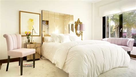 Dormitorio Vintage Deke no disponible en Portobellostreet.es