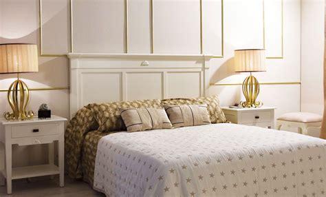 Dormitorio Vintage Paris II Material: Madera Tropical Esta ...