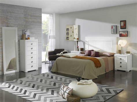 Dormitorios Con Estilo Planos Matrimonio Ideas Imagenes ...