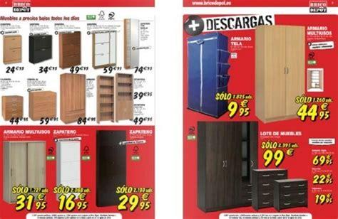 Dormitorios de Brico Depot - EspacioHogar.com