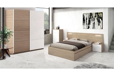 Dormitorios de Matrimonio Baratos | Dormitorios de ...