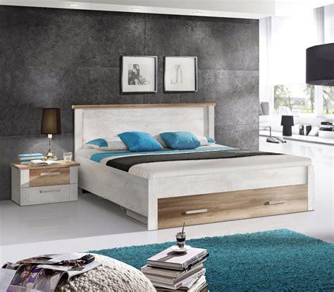 Dormitorios De Matrimonio Conforama 43195 - Muebles Ideas