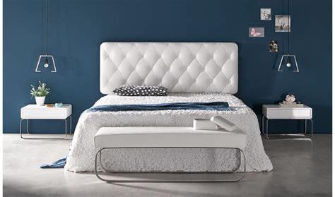 Dormitorios de matrimonio de diseño - CeHome Trucos para ...