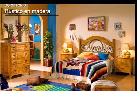 Dormitorios de matrimonio   Factory del Mueble Utrera