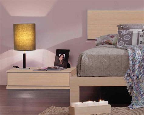 Dormitorios de matrimonio modernos y de diseño | FACIL MOBEL