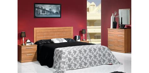 Dormitorios de matrimonio   Muebles BOOM, tiendas de ...