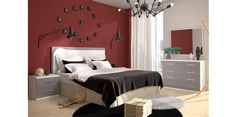 Dormitorios de matrimonio | Muebles BOOM, tiendas de ...