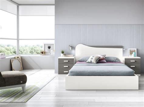 Dormitorios de matrimonio | Tienda de muebles en Reus ...