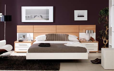 dormitorios de matrimonios modernos | interiores de casas