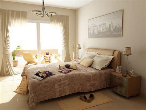 DORMITORIOS DECORADOS EN COLORES TIERRA | Dormitorios Con ...