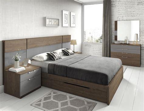 Dormitorios | Dormitorios
