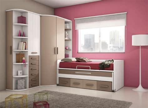 Dormitorios Dos Camas   Ideas De Disenos   Ciboney.net
