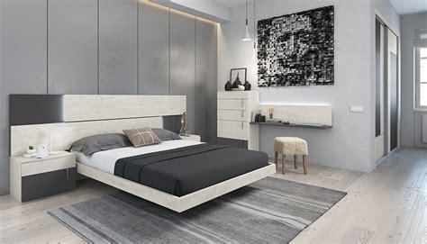 Dormitorios económicos   Dormitorios de matrimonio ...