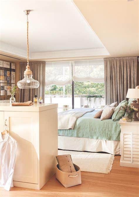 Dormitorios El Mueble Revista. Perfect Dormitorios ...