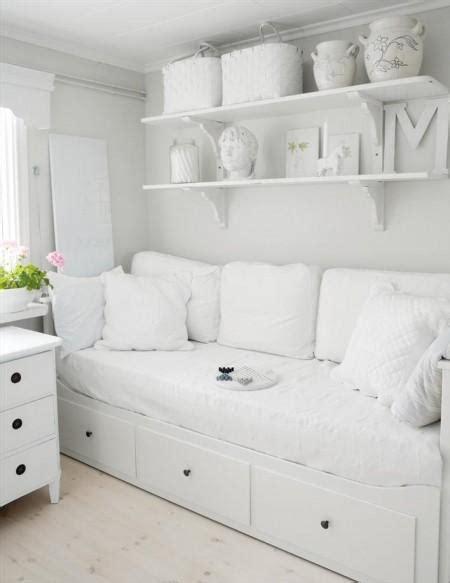 Dormitorios Hemnes de ikea   Paperblog