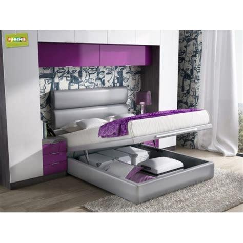 Dormitorios Individuales | Dormitorios Juveniles ...