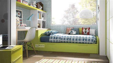 Dormitorios Infantiles Para Ideas Planos Decorar ...