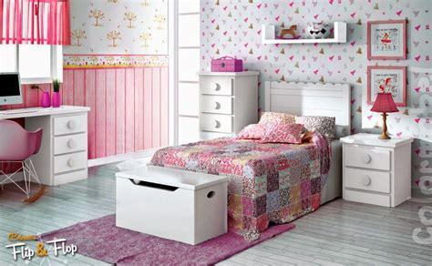 Dormitorios infantiles para niñas/niños de 0,1,2,3,4 y 5 ...