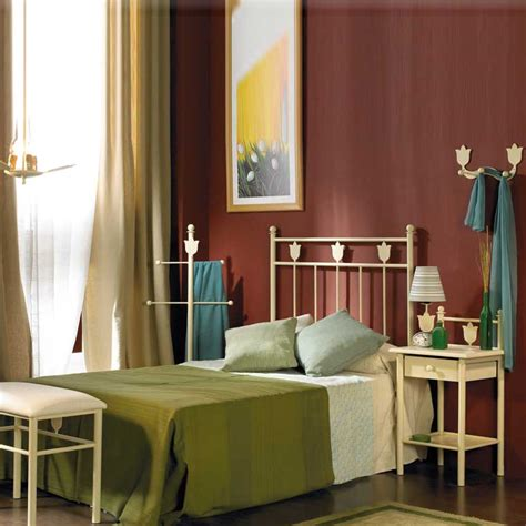 Dormitorios Juveniles Astrid   Muebles Forjamark
