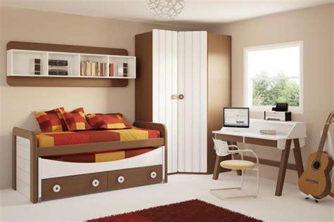 Dormitorios Juveniles Decoracion – Cebril.com