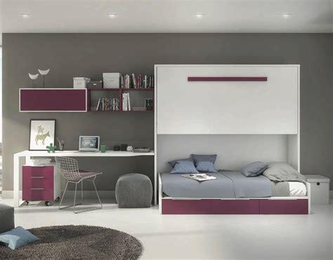Dormitorios Juveniles - Espai Juvenil