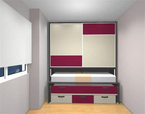 Dormitorios juveniles| Habitaciones infantiles y mueble ...
